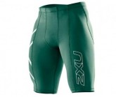 Short Compression [PERFORM] Herren dkg/dkg